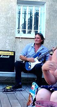 Phil Fender.jpg