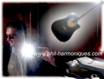 Phil-harmoniques guitar 007.jpg