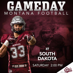 MONT.1901-Gameday-Football-R1