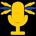 SouthU mic.png