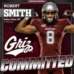 MONT.1901-Committed-2