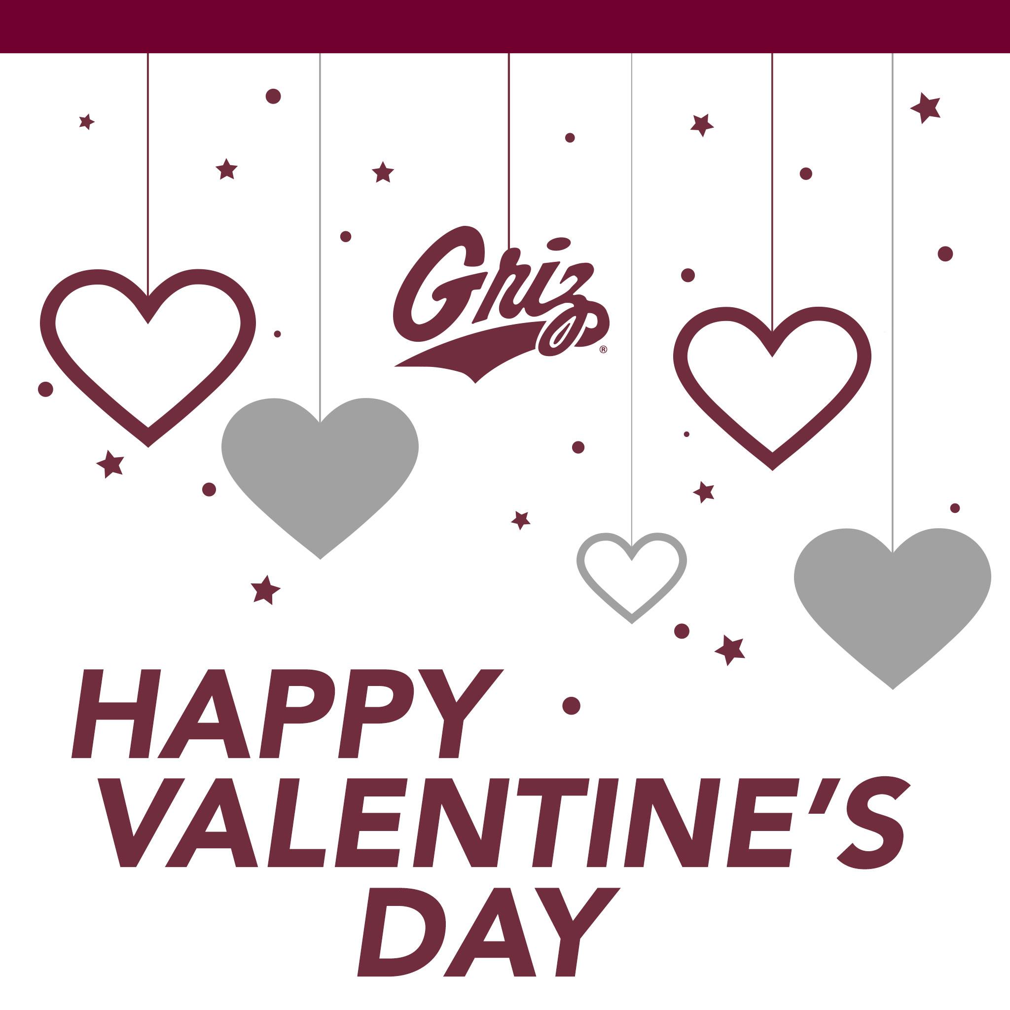 MONT.1901-SocialMedia_ValentinesDay