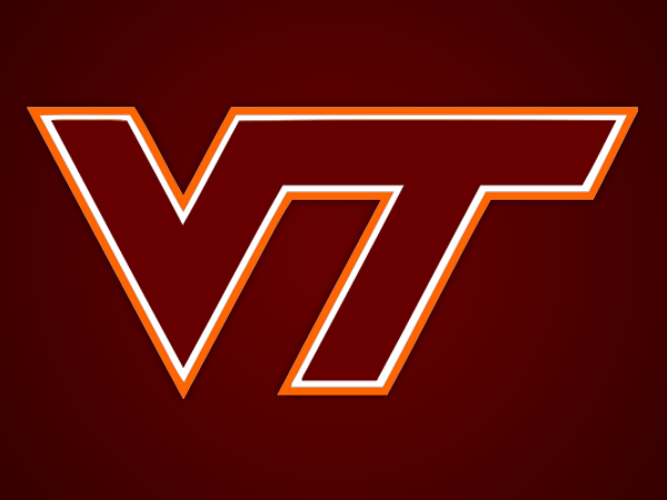 VIRGINIA TECH DATA ANALYSIS