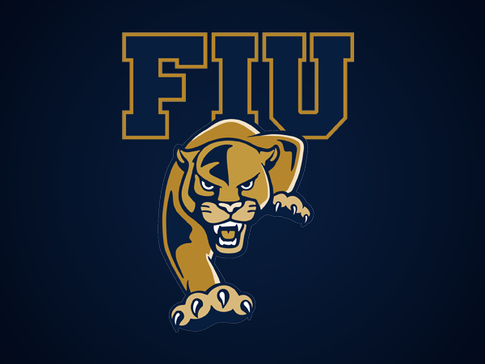 FIU SUITE OF SERVICES