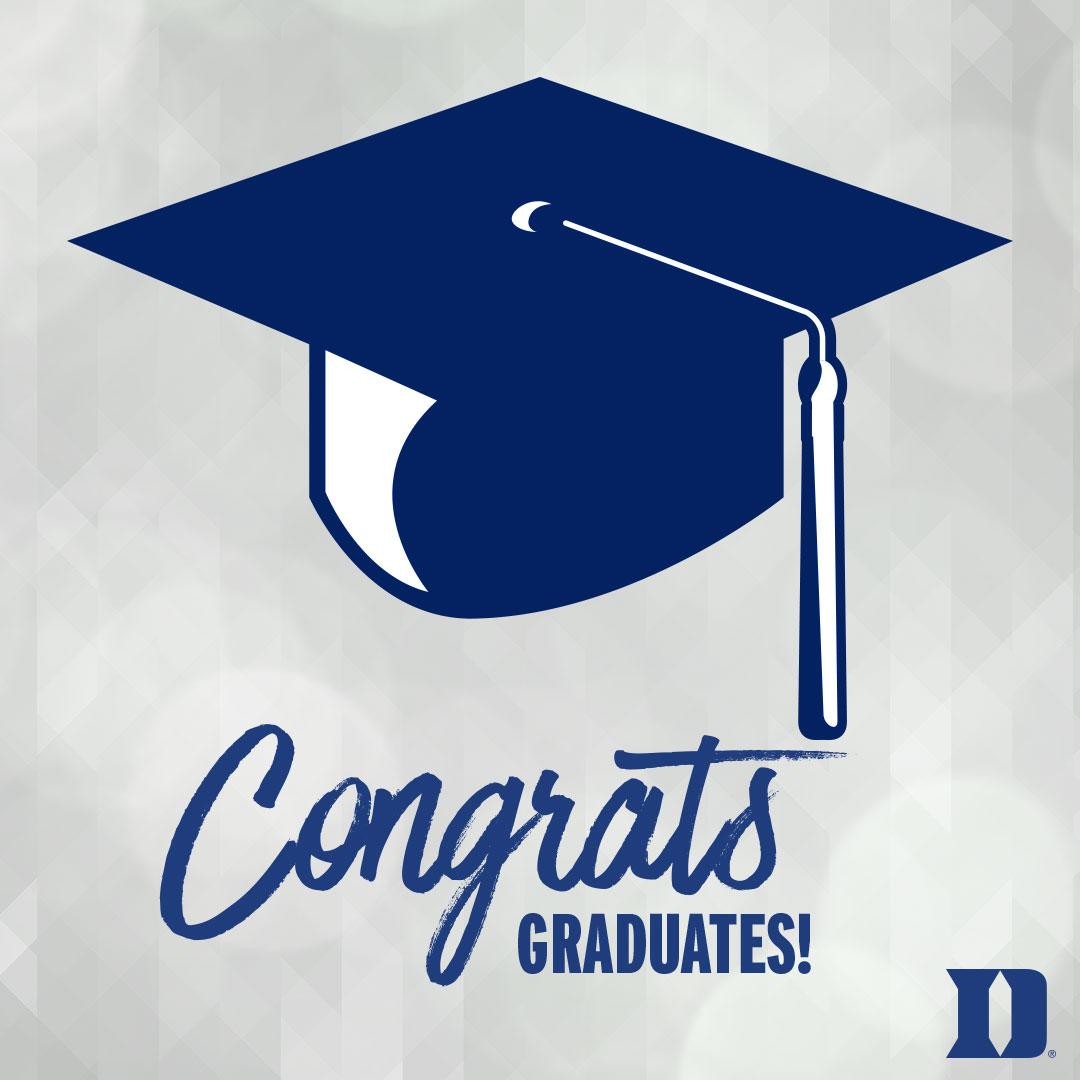 DUKE-14722_Graduation1080X1080