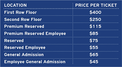 DukeWBBticketprices.png
