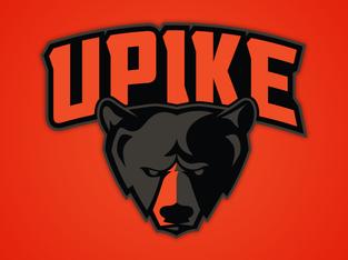 UPIKE Identity Development