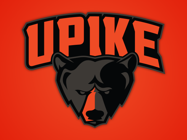 UPIKE Identity Development