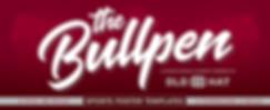 TheBullpen Header.png