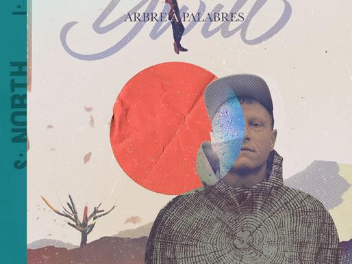 YWill: Nouvel album Arbre à Palabres