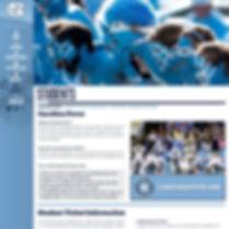 OHSite_UNC_500x500-2.jpg