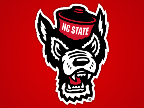 NC STATE PRICING STUDY & GAMEDAY AUDIT