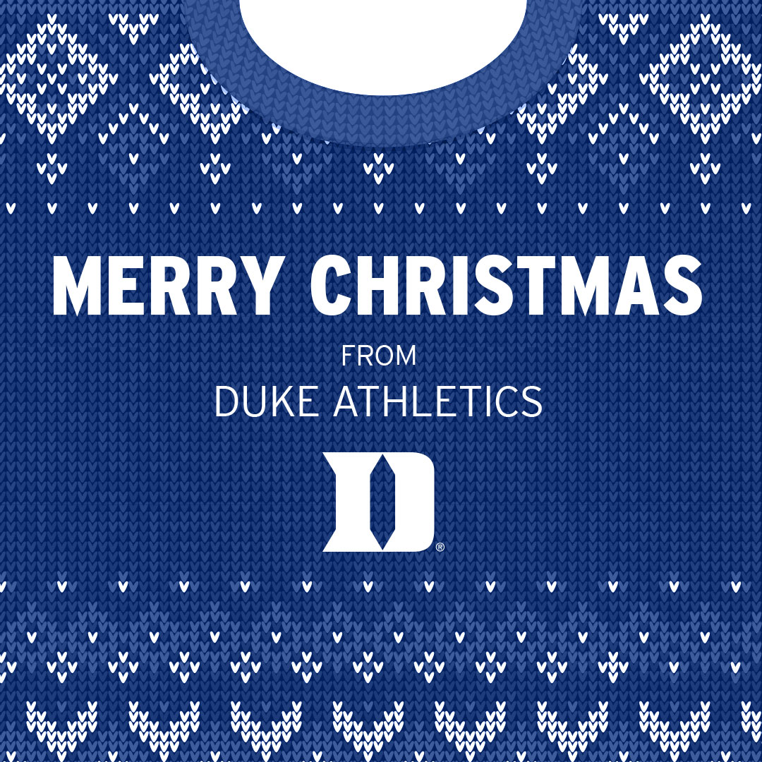 DUKE-14722_Christmas1080x1080