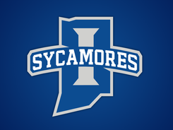 INDIANA STATE SYCAMORES IDENTITY DEVELOPMENT