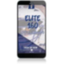 OH.1806-Duke500x500_6.jpg