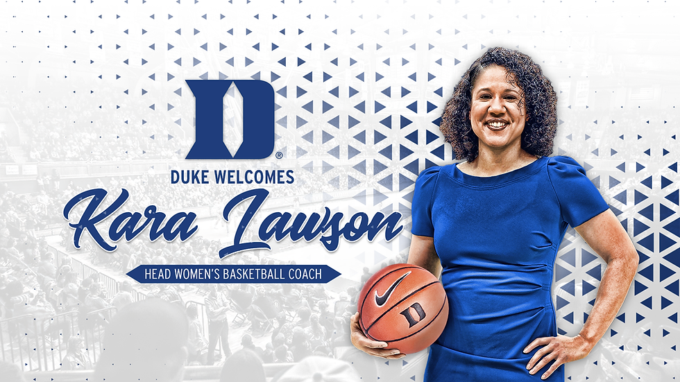 DukeWBBSite_homepage.png
