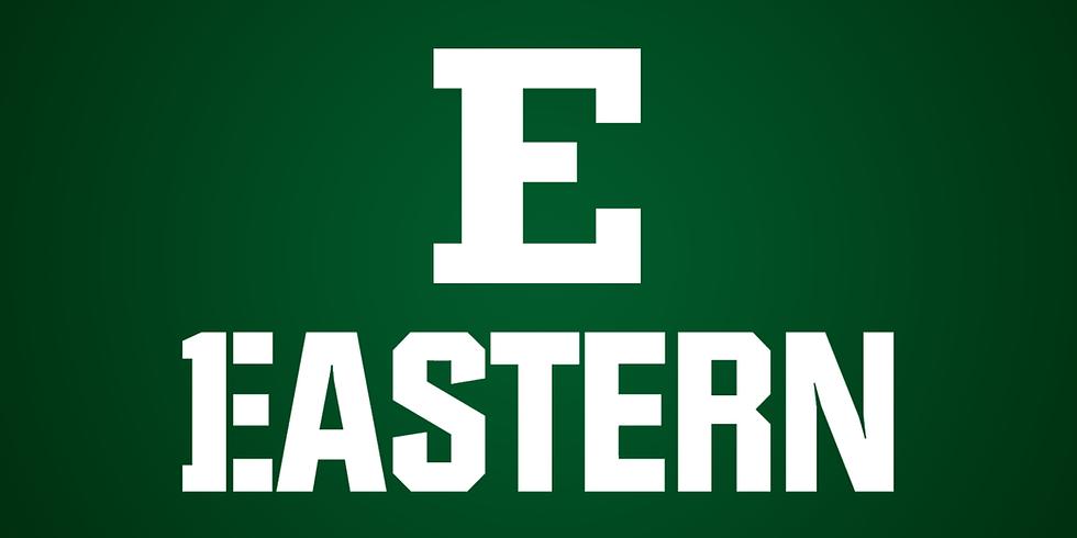 EasternHeader.png