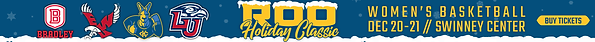 HolidayClassic1416x100.png