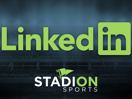 From March Madness to LinkedIn for Student-Athletes