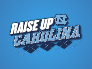 CAROLINA TICKET SALES SITE