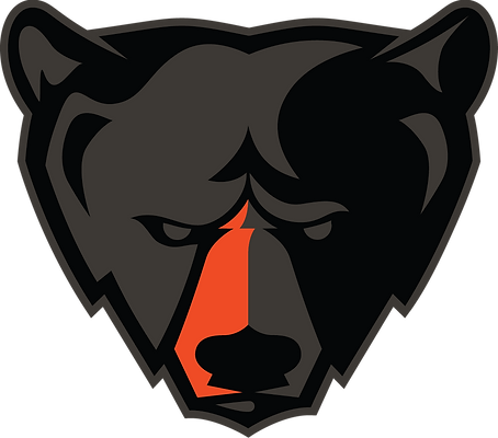 UPIKE_secondary_bear.png