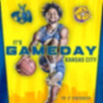 KCGameday1200x1200.png