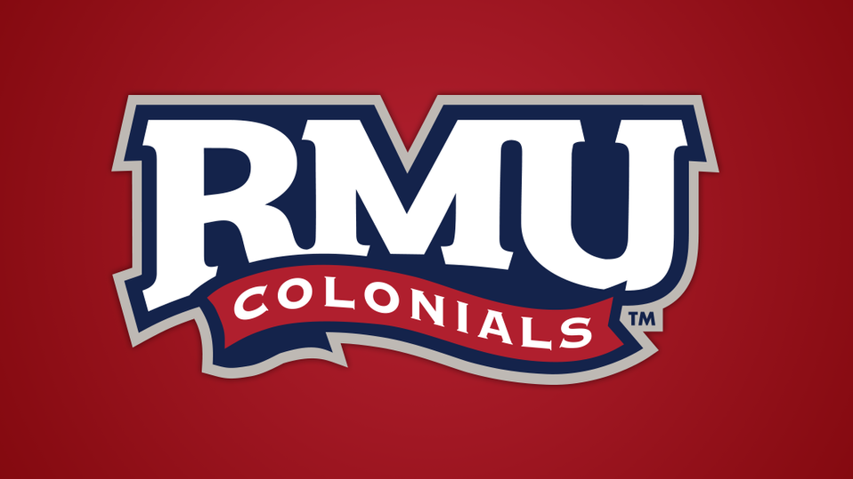 RMU BRAND DEVELOPMENT