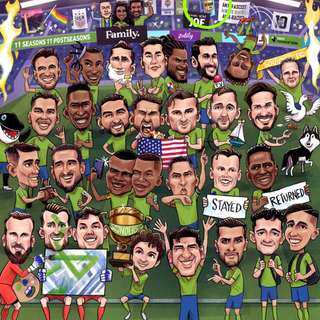 Sounders-poster.png
