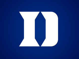 DUKE DIGITAL & SOCIAL