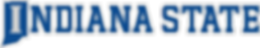 Indiana State wordmark 2c.png