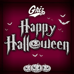 MONT.1901-SocialMedia_Halloween