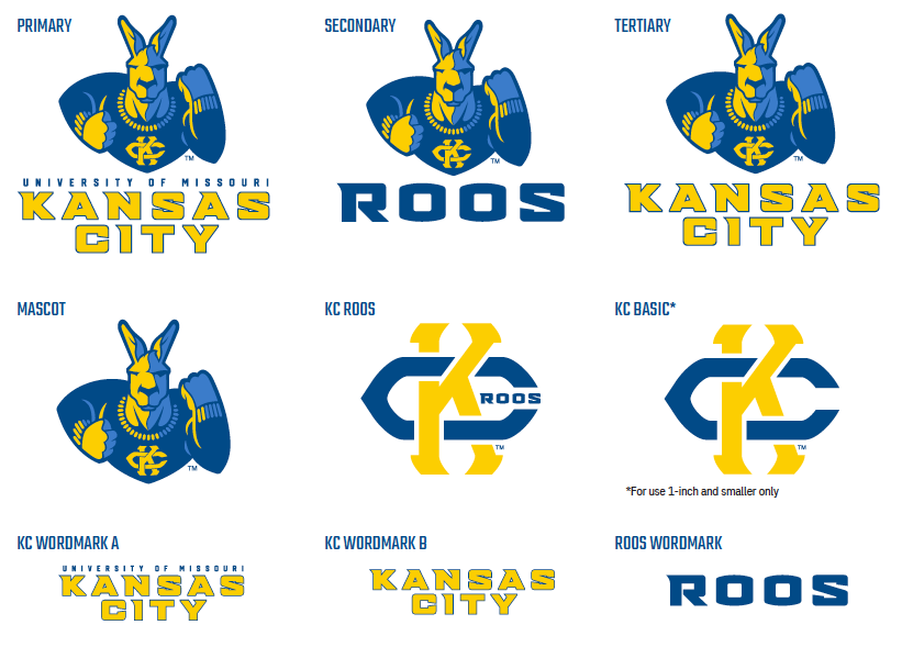 KC-Roos.png