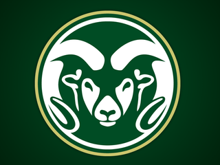 COLORADO STATE BRAND & DATA