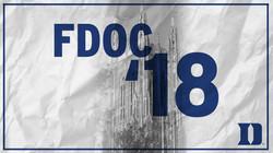 DUKE-14722_FDOC-3500x1969