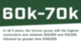 OH.1806-CSU980x540-1-679x374.jpg