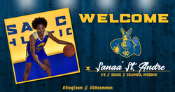 KC Signing Day Graphic_Sanaa