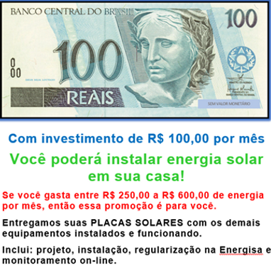 promocao 100.png