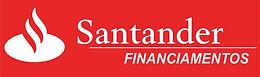 Financiamento Santander.jpg
