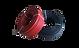 fius . R73fbb3213060554c177bb0076989dd53-removebg-preview.png