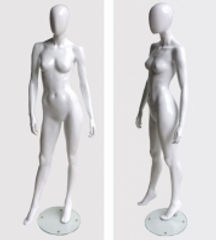 манекен женский белый глянец 2.jpg