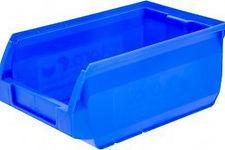 Пластиковый-ящик-для-склада-170х105х75.j