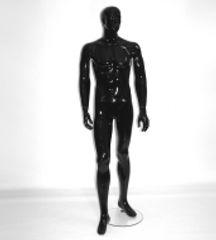 манекен черный мужской с лицом.jpg
