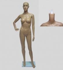 манекен женский телесный 2.jpg