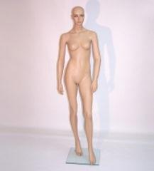манекен женский телесный 3.jpg