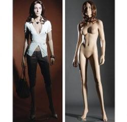 манекен женский MD-03.jpg