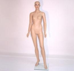 манекен женский телесный 6.jpg