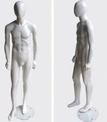 манекен мужской безликий.jpg
