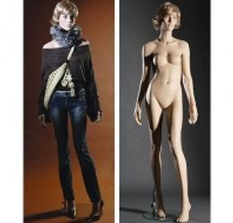 манекен женский MD-01.jpg