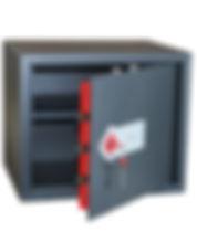 Сейф мебельный КSМ-400.jpg