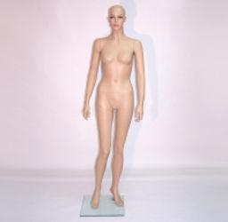 манекен женский телесный 5.jpg